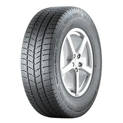 VanContact Winter Tires